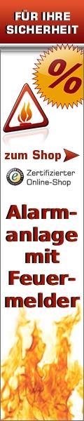 alarm-laden