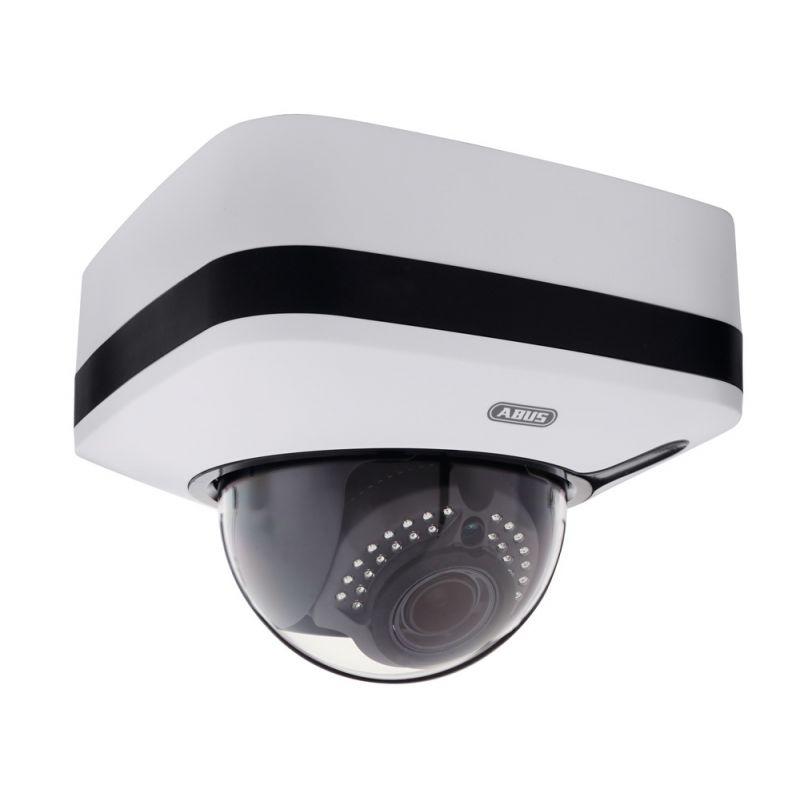 Außen IP Dome IR Ultra Low-Light 1080p - IPCA72520