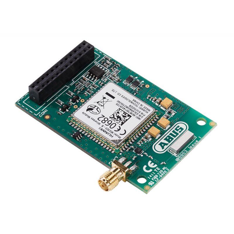 Secvest GSM-Modul - FUMO50000