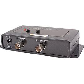 Lupus-Electronics BNC-Videosignalverstärker - 10820