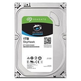 3.000 GB (3 TB) SATA HDD