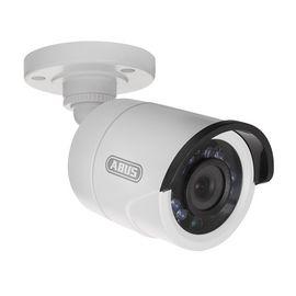 Abus Tag/Nacht Mini Außen Kamera - TVCC40010 - TVCC40010