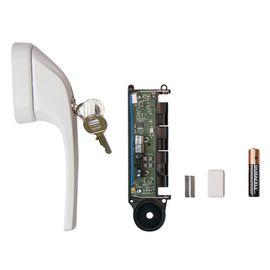 alarmladen Secvest Funk-Nachrüstset für FOS 550 - FUFT5003