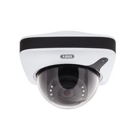 Innen IP Dome IR 1080p (3 - 9 mm) - IPCA32500