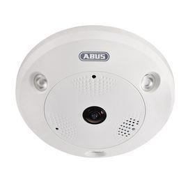 Abus 12 MPx IP Fisheye Kamera - IPCS24500 - IPCS24500