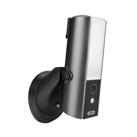 ABUS Smart Security World WLAN Lichtkamera - PPIC36520