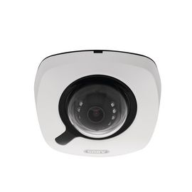 IP Mini Dome WLAN 2 MPx (1080p, 2.8 mm) - IPCB42515A