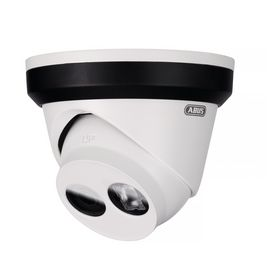 IP Dome 2 MPx (1080p, 2.8 mm) - IPCB72515A